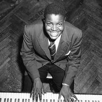 Download or print Oscar Peterson On The Trail Sheet Music Printable PDF -page score for Jazz / arranged Piano Transcription SKU: 198741.