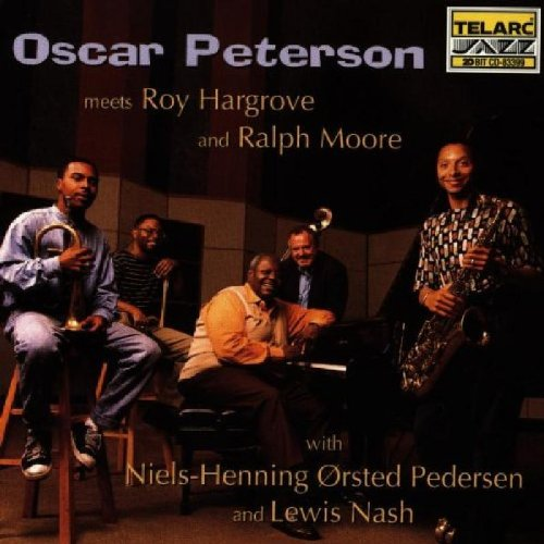 Easily Download Oscar Peterson Printable PDF piano music notes, guitar tabs for  Piano. Transpose or transcribe this score in no time - Learn how to play song progression.