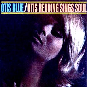 Easily Download Otis Redding Printable PDF piano music notes, guitar tabs for  Piano, Vocal & Guitar (Right-Hand Melody). Transpose or transcribe this score in no time - Learn how to play song progression.