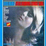Download or print Otis Redding Respect Sheet Music Printable PDF -page score for Rock / arranged Easy Guitar Tab SKU: 21883.