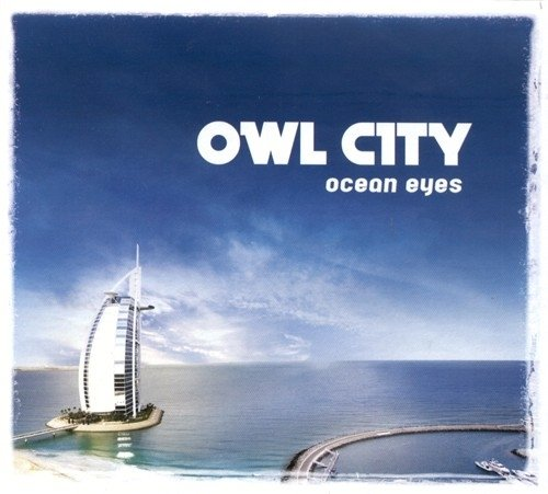 Easily Download Owl City Printable PDF piano music notes, guitar tabs for  Easy Piano. Transpose or transcribe this score in no time - Learn how to play song progression.