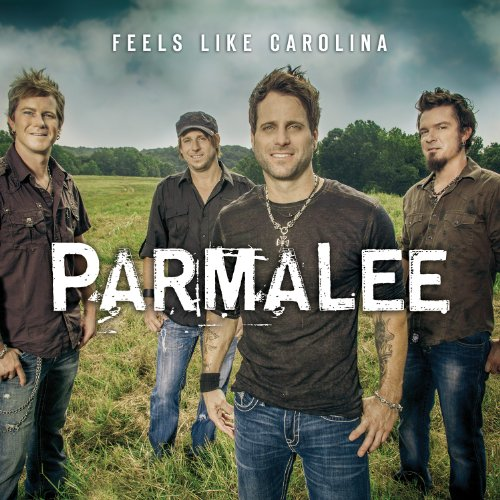 Easily Download Parmalee Printable PDF piano music notes, guitar tabs for  Piano, Vocal & Guitar (Right-Hand Melody). Transpose or transcribe this score in no time - Learn how to play song progression.