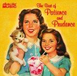 Download or print Patience & Prudence Tonight You Belong To Me Sheet Music Printable PDF -page score for Pop / arranged UKETAB SKU: 186356.