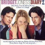 Download or print Patrick Doyle It's Only A Diary (from Bridget Jones's Diary) Sheet Music Printable PDF -page score for Film and TV / arranged Piano SKU: 18973.