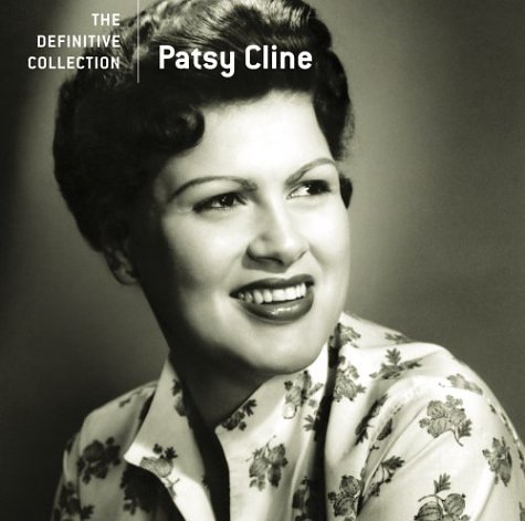 Easily Download Patsy Cline Printable PDF piano music notes, guitar tabs for  Easy Guitar Tab. Transpose or transcribe this score in no time - Learn how to play song progression.