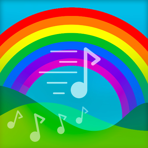 Easily Download Patti Page Printable PDF piano music notes, guitar tabs for  Piano, Vocal & Guitar (Right-Hand Melody). Transpose or transcribe this score in no time - Learn how to play song progression.
