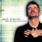 Download or print Paul Baloche Above All Sheet Music Printable PDF -page score for Pop / arranged Piano SKU: 24731.