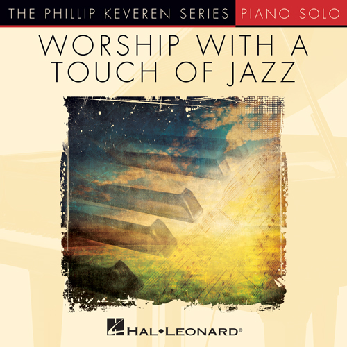 Easily Download Paul Baloche Printable PDF piano music notes, guitar tabs for  Piano. Transpose or transcribe this score in no time - Learn how to play song progression.