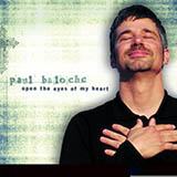 Download or print Paul Baloche Open The Eyes Of My Heart Sheet Music Printable PDF -page score for Pop / arranged Piano SKU: 24738.