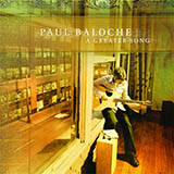 Download or print Paul Baloche Your Name Sheet Music Printable PDF -page score for Pop / arranged Piano SKU: 82221.