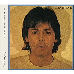 Easily Download Paul McCartney Printable PDF piano music notes, guitar tabs for  Piano, Vocal & Guitar (Right-Hand Melody). Transpose or transcribe this score in no time - Learn how to play song progression.