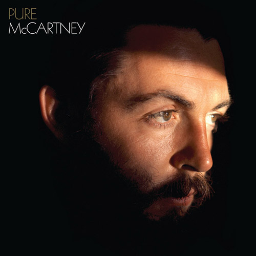 Easily Download Paul McCartney Printable PDF piano music notes, guitar tabs for  Piano, Vocal & Guitar. Transpose or transcribe this score in no time - Learn how to play song progression.