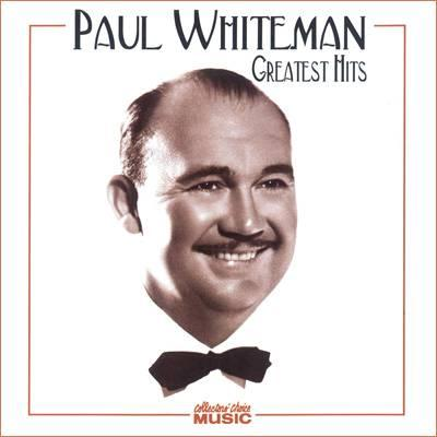 Easily Download Paul Whiteman & His Orchestra Printable PDF piano music notes, guitar tabs for  Piano, Vocal & Guitar (Right-Hand Melody). Transpose or transcribe this score in no time - Learn how to play song progression.