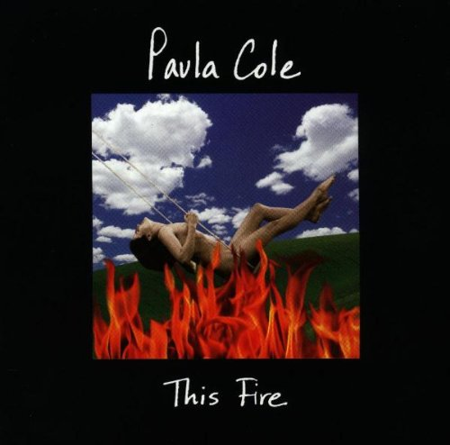 Easily Download Paula Cole Printable PDF piano music notes, guitar tabs for  Melody Line, Lyrics & Chords. Transpose or transcribe this score in no time - Learn how to play song progression.