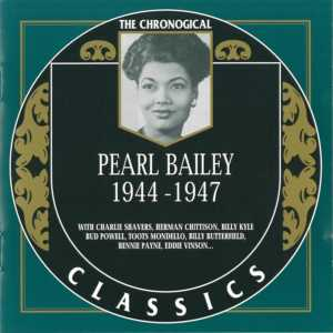 Easily Download Pearl Bailey Printable PDF piano music notes, guitar tabs for  Piano, Vocal & Guitar (Right-Hand Melody). Transpose or transcribe this score in no time - Learn how to play song progression.