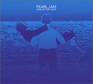 Easily Download Pearl Jam Printable PDF piano music notes, guitar tabs for  Piano, Vocal & Guitar (Right-Hand Melody). Transpose or transcribe this score in no time - Learn how to play song progression.