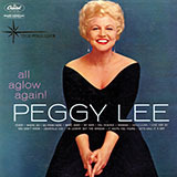 Download or print Peggy Lee Fever Sheet Music Printable PDF -page score for Blues / arranged Piano SKU: 42232.