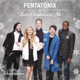Download or print Pentatonix The Most Wonderful Time Of The Year Sheet Music Printable PDF -page score for A Cappella / arranged Piano, Vocal & Guitar (Right-Hand Melody) SKU: 173971.