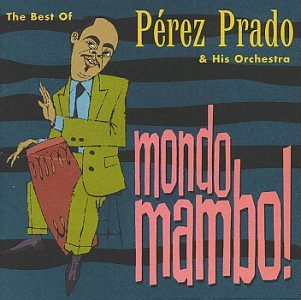Easily Download Perez Prado Printable PDF piano music notes, guitar tabs for  Piano. Transpose or transcribe this score in no time - Learn how to play song progression.