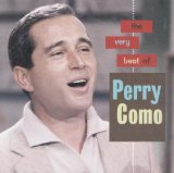 Download or print Perry Como It's Impossible (Somos Novios) Sheet Music Printable PDF -page score for Pop / arranged Piano SKU: 80205.