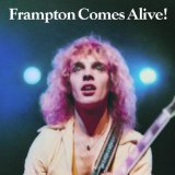 Download or print Peter Frampton Show Me The Way Sheet Music Printable PDF -page score for Pop / arranged Piano SKU: 178204.