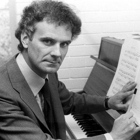 Easily Download Peter Maxwell Davies Printable PDF piano music notes, guitar tabs for  Piano. Transpose or transcribe this score in no time - Learn how to play song progression.