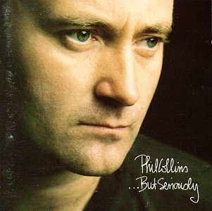 Easily Download Phil Collins Printable PDF piano music notes, guitar tabs for  Piano, Vocal & Guitar (Right-Hand Melody). Transpose or transcribe this score in no time - Learn how to play song progression.