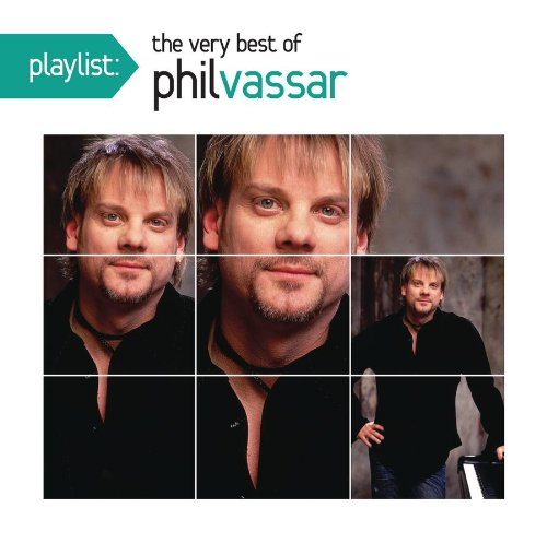 Easily Download Phil Vassar Printable PDF piano music notes, guitar tabs for  Piano, Vocal & Guitar (Right-Hand Melody). Transpose or transcribe this score in no time - Learn how to play song progression.