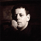 Download or print Philip Glass Carriage Without A Driver (from
