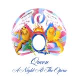 Download or print Queen Bohemian Rhapsody Sheet Music Printable PDF -page score for Rock / arranged Piano SKU: 66904.