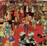 Download or print Phillip Keveren Do They Know It's Christmas? (Feed The World) Sheet Music Printable PDF -page score for Pop / arranged Piano SKU: 172885.