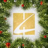 Download or print Christmas Carol O Come, All Ye Faithful (Adeste Fideles) Sheet Music Printable PDF -page score for Winter / arranged Piano SKU: 158899.