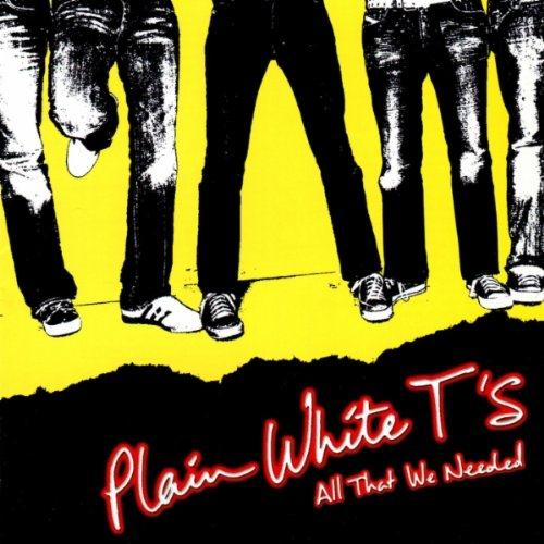 Easily Download Plain White T's Printable PDF piano music notes, guitar tabs for  Ukulele. Transpose or transcribe this score in no time - Learn how to play song progression.
