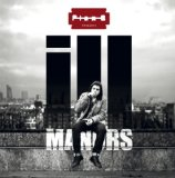 Download or print Plan B ill Manors Sheet Music Printable PDF -page score for Hip-Hop / arranged Piano, Vocal & Guitar (Right-Hand Melody) SKU: 116449.
