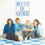 Download or print Point Of Grace This Day Sheet Music Printable PDF -page score for Pop / arranged Piano SKU: 68317.