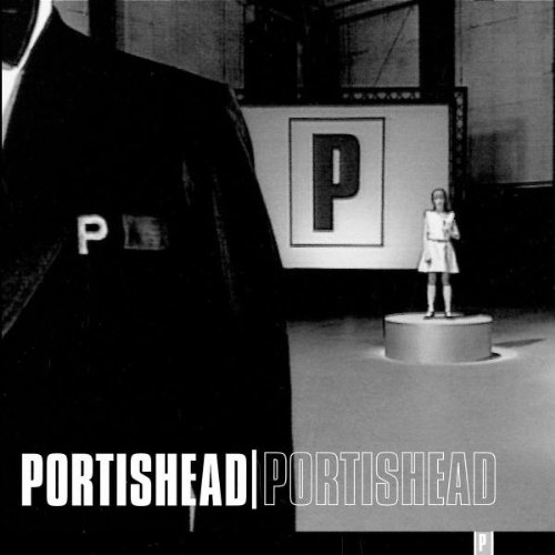 Easily Download Portishead Printable PDF piano music notes, guitar tabs for  Piano, Vocal & Guitar. Transpose or transcribe this score in no time - Learn how to play song progression.