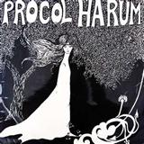 Download or print Procol Harum A Whiter Shade Of Pale Sheet Music Printable PDF -page score for Children / arranged Classroom Band Pack SKU: 111943.