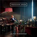 Download or print Professor Green Astronaut (feat. Emeli Sandé) Sheet Music Printable PDF -page score for Hip-Hop / arranged Piano, Vocal & Guitar (Right-Hand Melody) SKU: 113088.