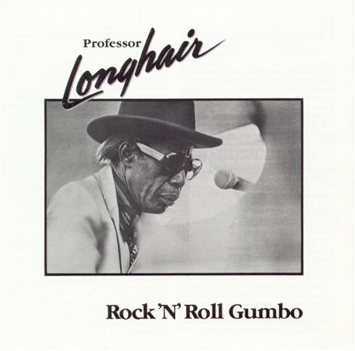 Easily Download Professor Longhair Printable PDF piano music notes, guitar tabs for  Beginner Piano. Transpose or transcribe this score in no time - Learn how to play song progression.