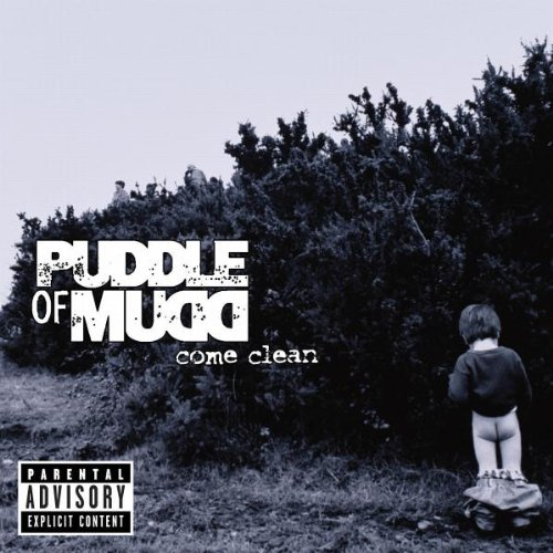 Easily Download Puddle Of Mudd Printable PDF piano music notes, guitar tabs for  Guitar Tab. Transpose or transcribe this score in no time - Learn how to play song progression.