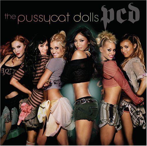 Easily Download Pussycat Dolls Printable PDF piano music notes, guitar tabs for  Piano, Vocal & Guitar (Right-Hand Melody). Transpose or transcribe this score in no time - Learn how to play song progression.