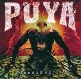 Download or print Puya Sal Pa'Fuera Sheet Music Printable PDF -page score for World / arranged Guitar Tab SKU: 20718.
