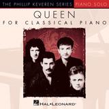 Download or print Phillip Keveren Bohemian Rhapsody Sheet Music Printable PDF -page score for Rock / arranged Piano SKU: 171581.
