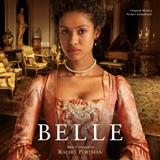Download or print Rachel Portman The Island Of Beauty (From 'Belle') Sheet Music Printable PDF -page score for Classical / arranged Piano SKU: 123465.