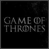 Download or print Ramin Djawadi Throne For The Game Sheet Music Printable PDF -page score for Pop / arranged Piano SKU: 251954.