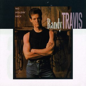 Easily Download Randy Travis Printable PDF piano music notes, guitar tabs for  Easy Guitar Tab. Transpose or transcribe this score in no time - Learn how to play song progression.