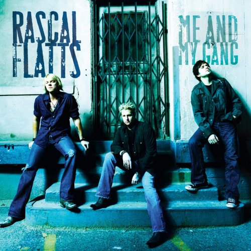 Easily Download Rascal Flatts Printable PDF piano music notes, guitar tabs for  Easy Piano. Transpose or transcribe this score in no time - Learn how to play song progression.