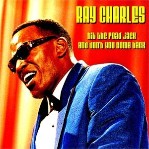 Easily Download Ray Charles Printable PDF piano music notes, guitar tabs for  Keyboard. Transpose or transcribe this score in no time - Learn how to play song progression.