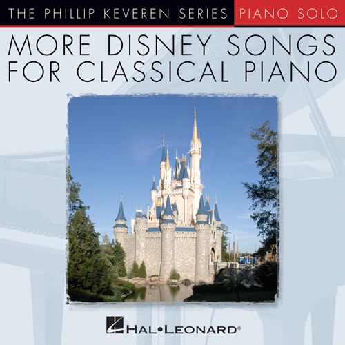 Easily Download Phillip Keveren Printable PDF piano music notes, guitar tabs for  Piano. Transpose or transcribe this score in no time - Learn how to play song progression.
