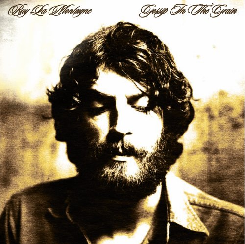 Easily Download Ray LaMontagne Printable PDF piano music notes, guitar tabs for  Piano, Vocal & Guitar. Transpose or transcribe this score in no time - Learn how to play song progression.